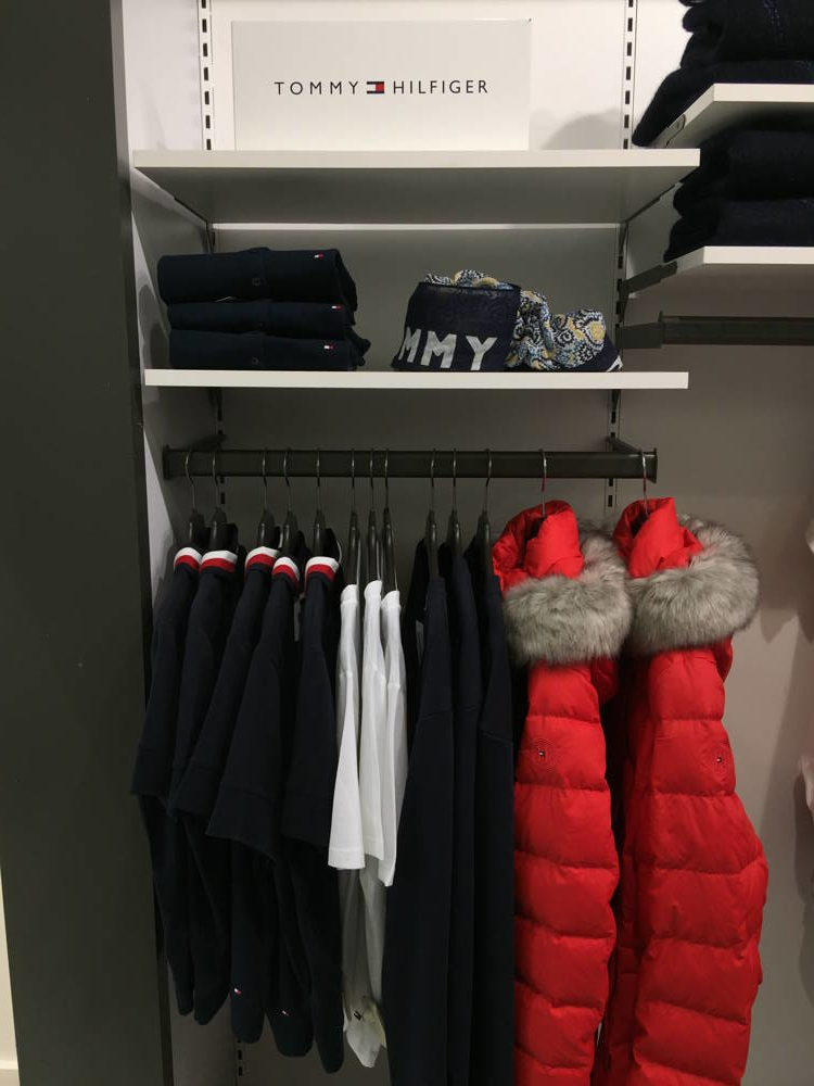 Tommy hifilger hiver auch