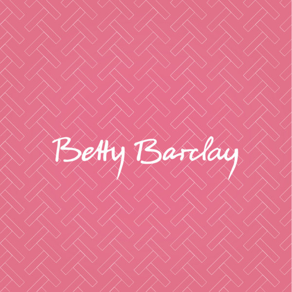 Betty Barclay Auch