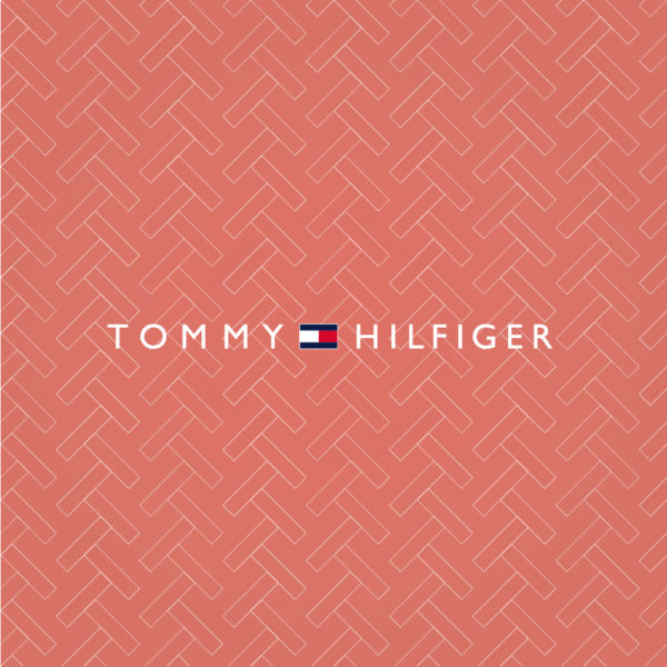 Tommy Hilfiger Auch