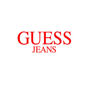 Guess femme auch gers